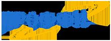 логотип ПК Проффи